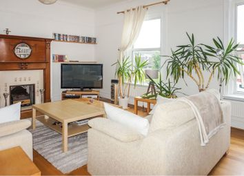 Thumbnail 3 bedroom flat for sale in Ansdell Road South, Lytham St. Annes