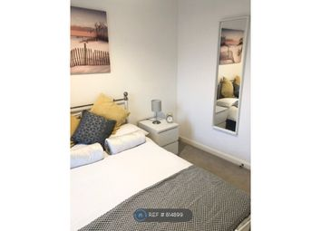 Thumbnail Room to rent in Lancer Street, Colchester