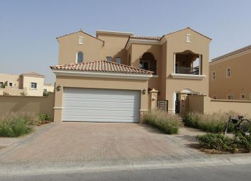 Thumbnail 5 bed villa for sale in La Avenida II, Arabian Ranches, Dubai Land, Dubai
