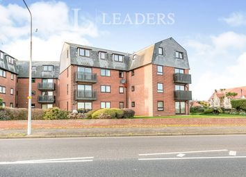 2 bed flat to rent in Ambleside Court, Marine Parade East, Clacton-On-Sea CO15