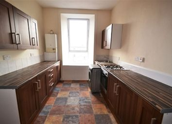 Thumbnail 1 bed flat to rent in Albert Road, Glasgow