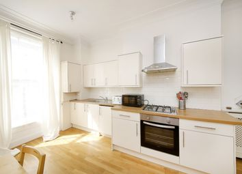 Thumbnail 1 bed flat to rent in Westow Hill, Upper Norwood