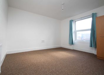 Thumbnail 1 bed flat to rent in Camden Road, Camden / Caledonian Road