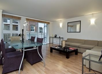 Thumbnail 2 bed flat to rent in Artillery Mansions, Victoria Street, St. James's Park