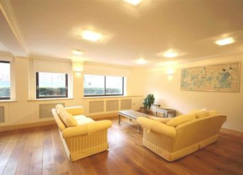 Thumbnail 2 bed flat to rent in Queens Terrace, London