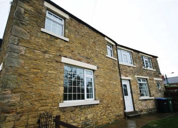 Thumbnail 4 bed detached house for sale in South Bridge, Wolsingham, County Durham