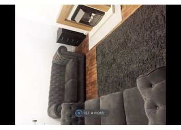 Thumbnail 3 bed semi-detached house to rent in Burnham Road, Scunthorpe