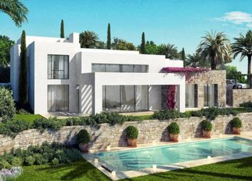 Thumbnail 5 bed villa for sale in Altos De Cortesín, Casares, Andalucia, Spain