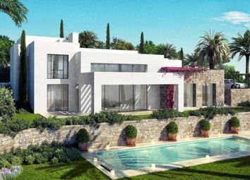 Thumbnail 5 bed villa for sale in Altos De Cortesn, Casares, Andalucia, Spain
