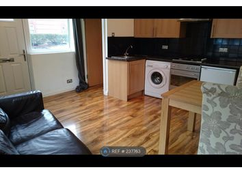 Thumbnail 1 bed flat to rent in Leopold Avenue, Didsbury