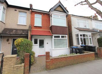 Addiscombe Avenue, Addiscombe CR0. 4 bed end terrace house for sale
