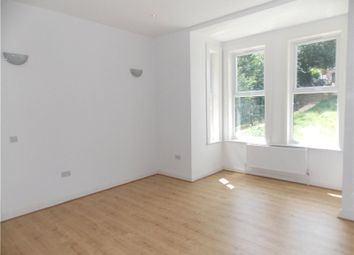 Thumbnail 4 bedroom flat to rent in Maberley Road, London