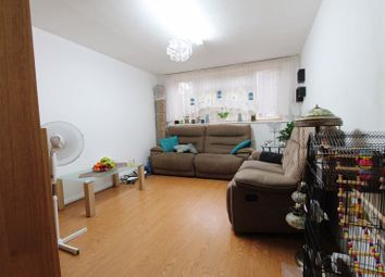 2 bed maisonette for sale in Star Path, Northolt UB5