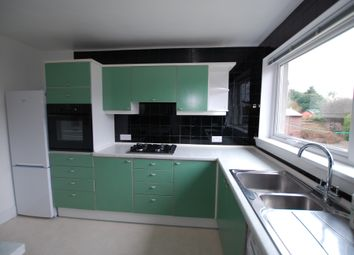 Thumbnail 2 bed detached bungalow to rent in Ross Avenue, Inverness
