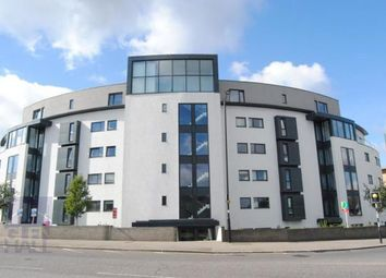 Thumbnail 2 bed flat for sale in Arc Court 1 Friern Barnet Road, Friern Barnet, London