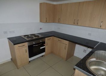 Thumbnail 2 bed property to rent in Tennyson Street, Bootle