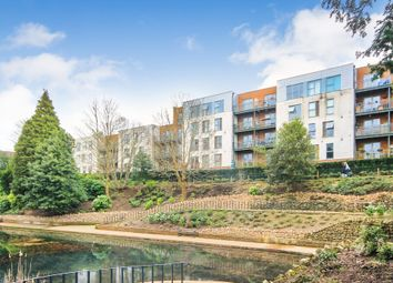 2 bed flat for sale in Medway Drive, Tunbridge Wells TN1