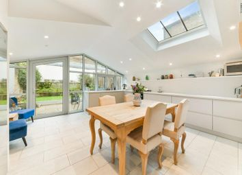 Thumbnail 2 bed terraced house for sale in Chadwick Road, London