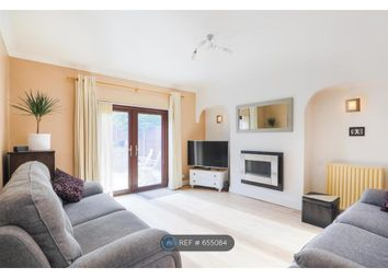 3 bed semi-detached house to rent in Froissart Road, London SE9