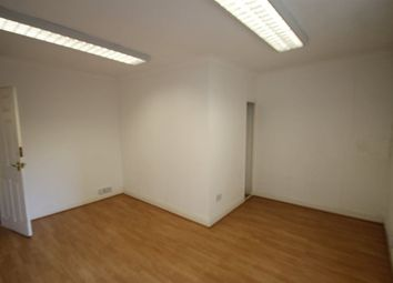 Thumbnail Property to rent in Bute Dock Hotel, West Bute Street, First Floor