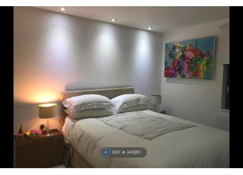 Thumbnail 2 bed flat to rent in Granville Road, London