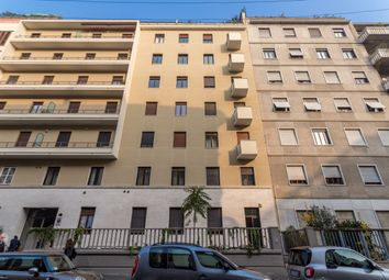 Thumbnail 3 bed apartment for sale in Via Crivelli, Milan City, Milan, Lombardy, Italy