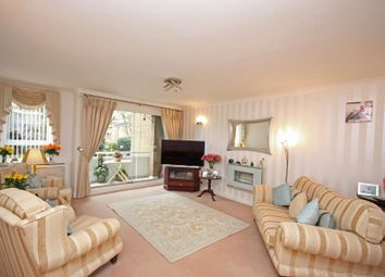 2 bed flat for sale in Lulworth Road, Birkdale, Southport PR8