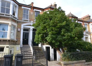Thumbnail 1 bed flat to rent in Jerningham Road, London