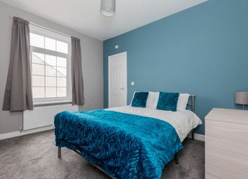 Thumbnail 4 bed shared accommodation to rent in Park Road, Barnsley, Barnsley, South Yorkshire