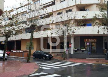 Thumbnail Retail premises for sale in Calp, Alacant, Spain