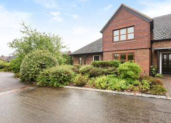 Thumbnail 2 bed property for sale in Eylesden Court, Bearsted, Maidstone