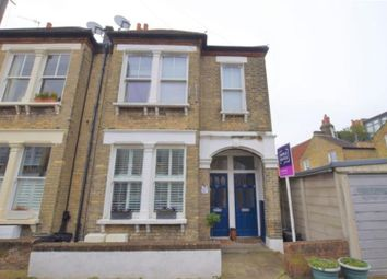 2 bed maisonette to rent in Renmuir Street, London SW17