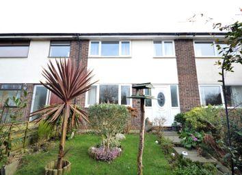 3 bed terraced house for sale in Boat Walk, Warrington WA4