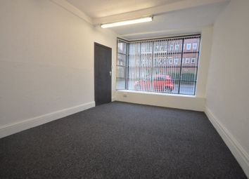 Thumbnail Commercial property to let in Main Road Shop, Duckworth Street, Darwen