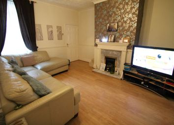 Thumbnail 2 bed flat to rent in Wellfield Terrace, Windy Nook, Gateshead