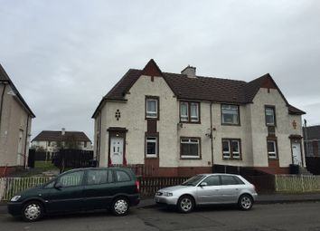 2 bed flat to rent in Mcculloch Avenue, Viewpark, North Lanarkshire G71