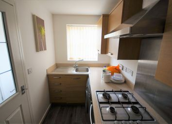 find 3 bedroom houses to rent in cv3 zoopla rh zoopla co uk