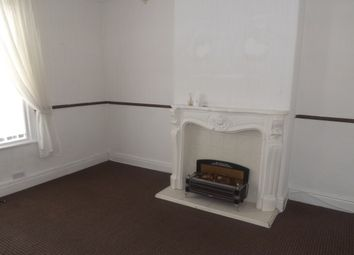 Thumbnail 2 bed flat to rent in Warbreck Drive, Bispham, Blackpool