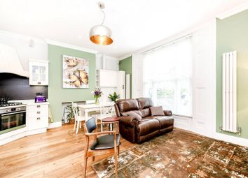Thumbnail 2 bed property to rent in Bartholomew Road, London