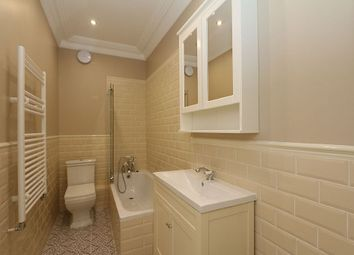 Thumbnail 2 bed flat for sale in 6 Minster Road, London, London