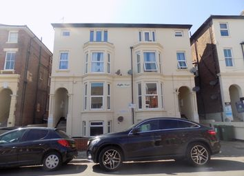 1 bed flat to rent in Elphinstone Road, Southsea PO5