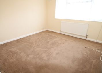 Thumbnail 2 bed property to rent in High Point, London
