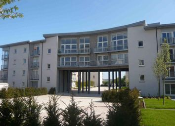 2 bed flat to rent in Rubislaw Drive, Aberdeen AB15