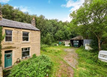 4 bed end terrace house for sale in Lower Beestow, Mossley, Greater Manchester, United Kingdom OL5