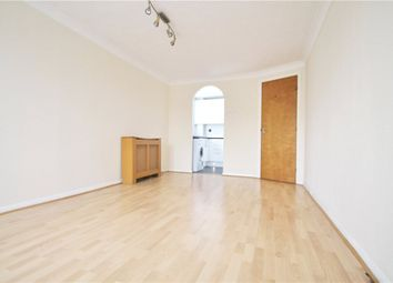 Thumbnail 1 bed flat to rent in Seymour Way, Sunbury-On-Thames, Surrey