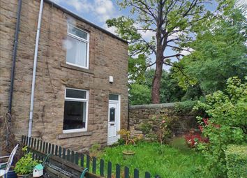 Thumbnail 2 bed terraced house to rent in St. Aidans Place, Blackhill, Consett