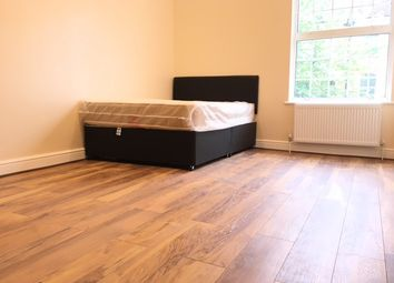 Thumbnail 2 bed flat to rent in Netherwood Road, Hammersmith