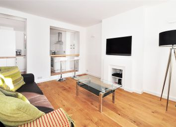 Thumbnail 1 bedroom flat for sale in Longlands Court, Westbourne Grove, London