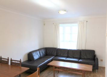 Thumbnail 4 bed terraced house to rent in West Lane, Bermondsey
