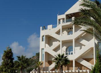 Thumbnail Property for sale in Club De Buceo Islas Hormigas, Paseo De La Barra, 15, 30370 Cartagena, La Manga, Cabo De Palos, Murcia, Spain